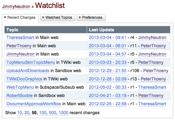 watchlist-changes.png